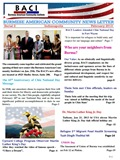 NewsLetter_Feb13