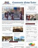 NewsLetter_Oct13