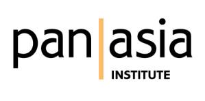 Pan Asia Institute Logo