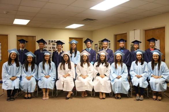 UCP 2015.2016 Seniors